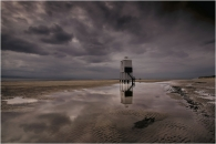 21-Burnham-on-Sea-Low-Lighthouse-DPI