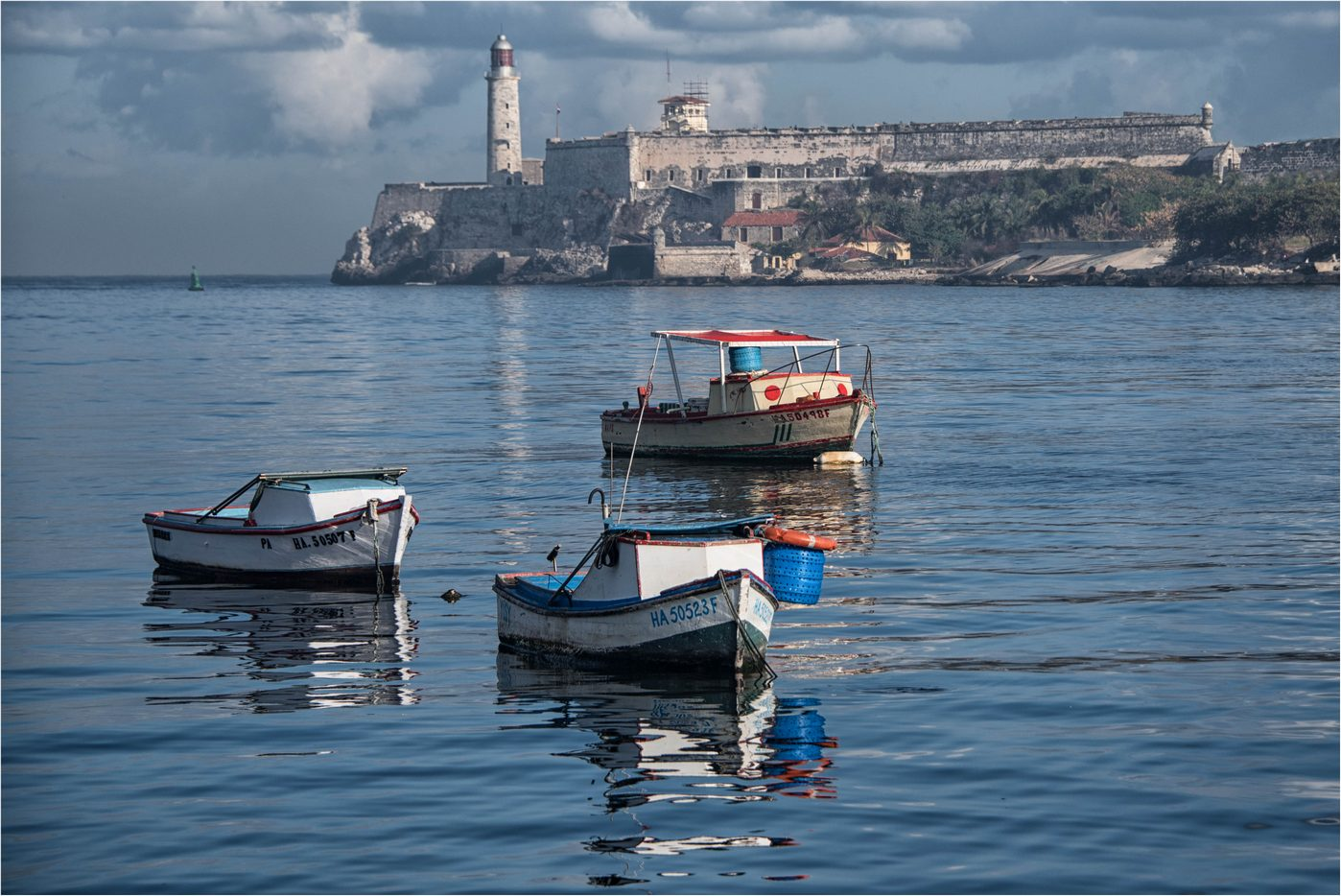 Fishing-Boats-Havana-23