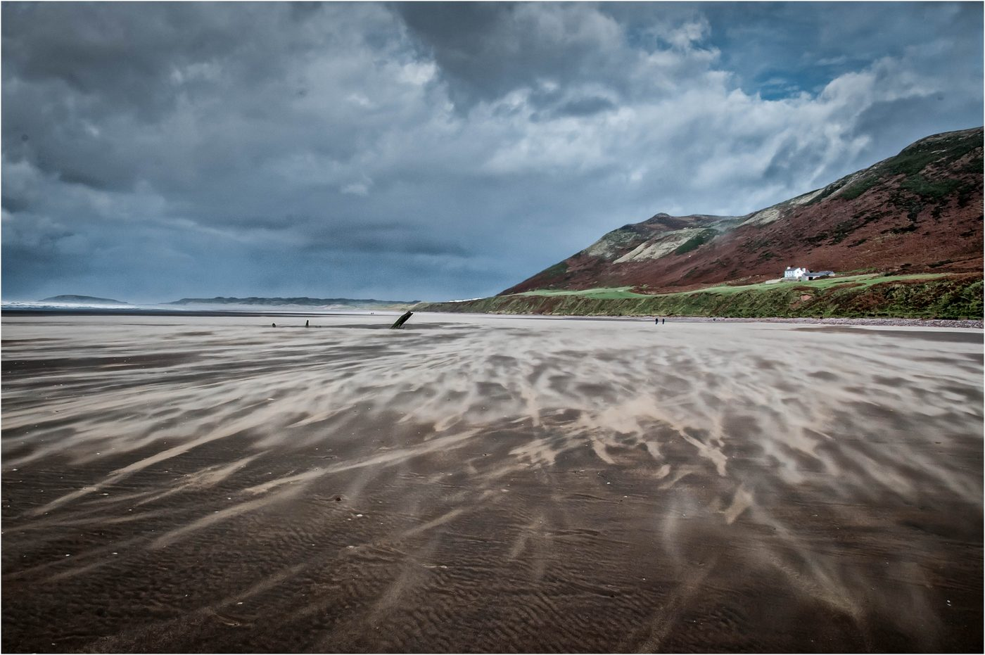 Windy-Rhossili-23