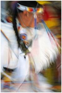 indian-dance-800
