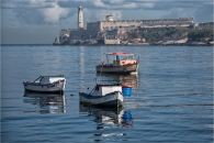 Fishing-Boats-Havana-23