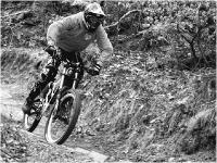 Cwmcarn-Downhill-Biking_27