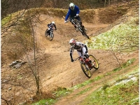 Downhill-Mountain-Biking_27