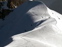 Trekking-the-High-Alps