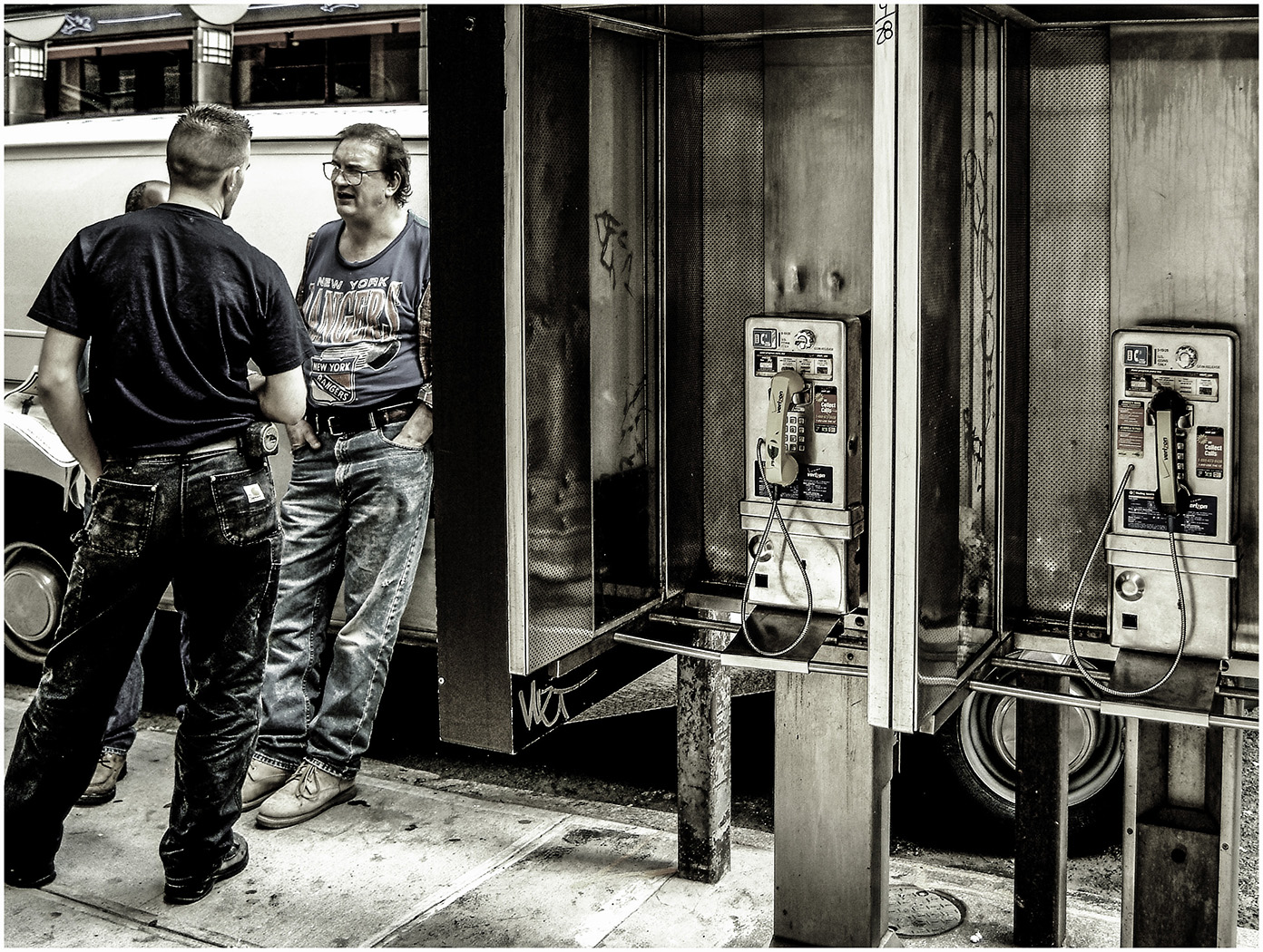 New-York-Chat-by-39