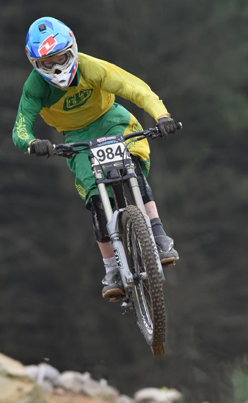Shimano Downhill Bike Park Wales_5176