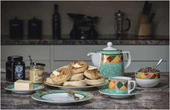 Tea and crumpets_21