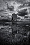 Burnham-on-Sea-Low-Lighthouse