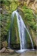 Waterfall-on-Aristoles-Way-52